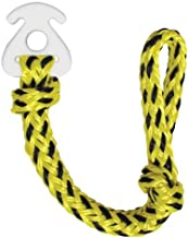 AIRHEAD AHKC-1 KWIK-CONNECT Tube Rope Connector Athletics, Exercise, Workout, Sport, Fitness