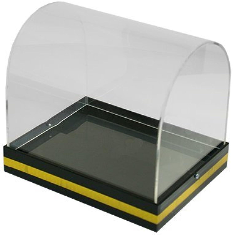 Murphys Dollar Box (Large) - Trick