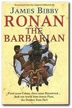 Best ronan the barbarian Reviews