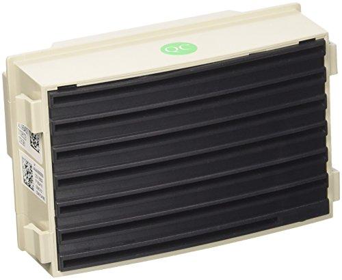 Fermax 9695 - Amplificador kit 4+neutro