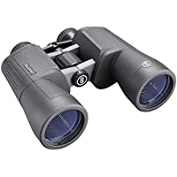 Bushnell PowerView 2 12x50mm Porro Prism Binocular