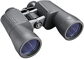 Bushnell PowerView 2 12x50mm Porro Prism Binocular