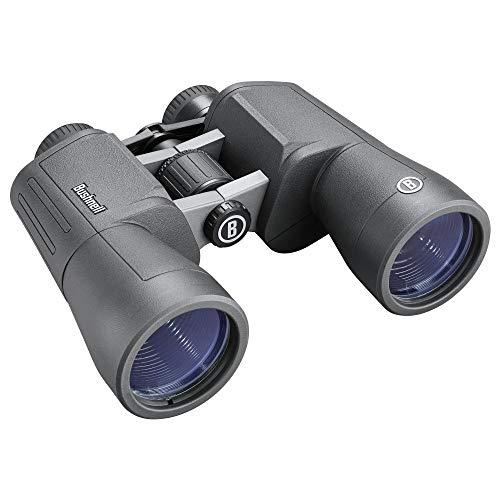 Bushnell PowerView 2 Binoculars_12x50_PWV1250 Grey
