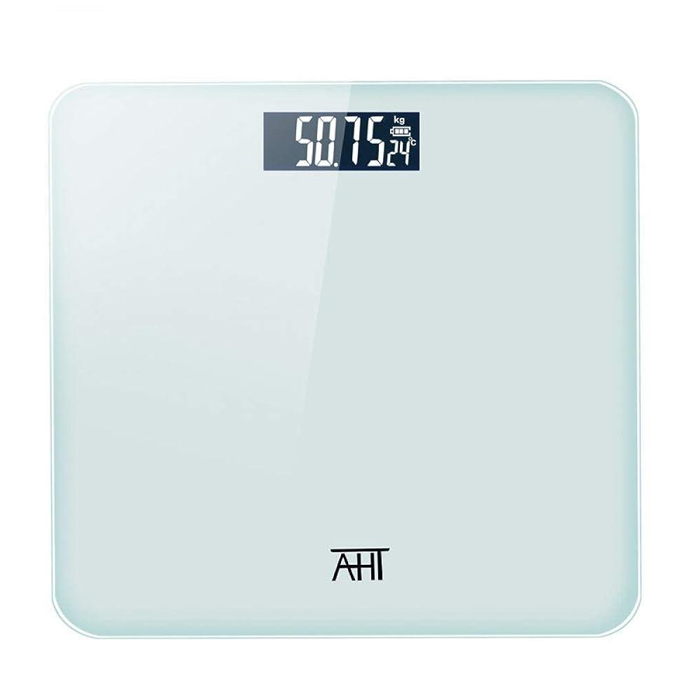 個人的なピーブ慣習体重計、デジタル体重計、家庭用成人健康機器