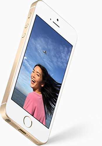 Iphone Se 2020 Reacondicionado Marca