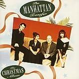 THE CHRISTMAS ALBUM(remastered)