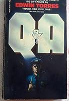 Q & A 0803773129 Book Cover