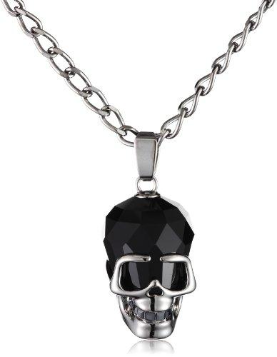 Swarovski N The Skull Anhänger 1111588