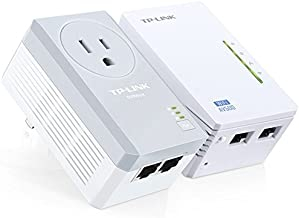 Best how to pair tp link tl pa4010 Reviews