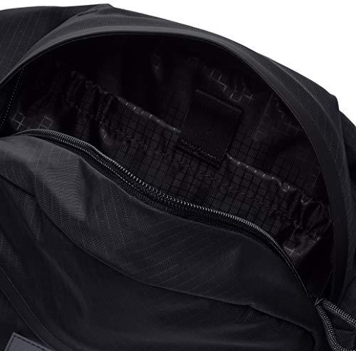 [グレゴリー] ウエストバッグ マトリックス テールメイトXS ブラック