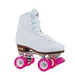 Sport Type: Roller Skating/Roller Blading