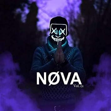 Nøva Music, Vol. 1 (Remixes)
