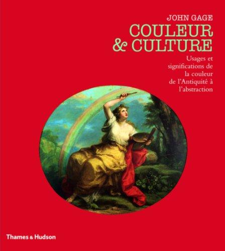 Couleur et culture