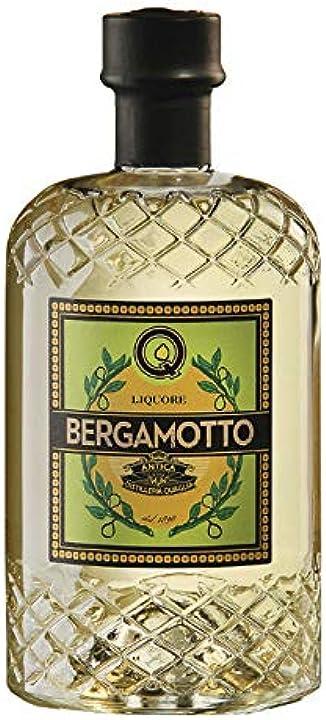 Liquore al bergamotto cl 70 61044