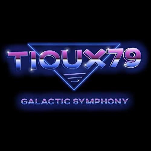 Tioux 79