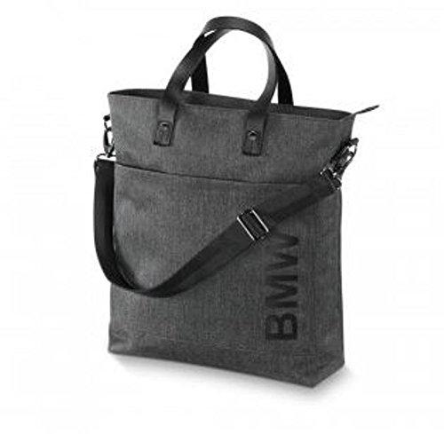 BMW Original Tasche Umhängetasche Shopper