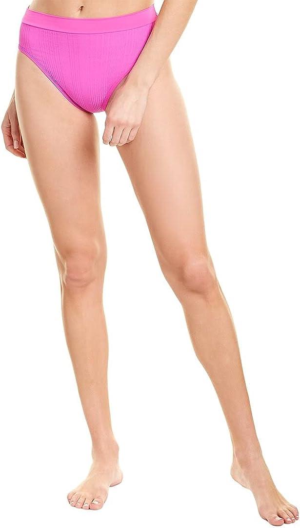 LSpace Women's Frenchi Bitsy Bikini Bottoms