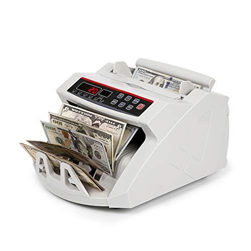 Catálogo para Comprar On-line Detector de Billetes Falsos Walmart  . 19