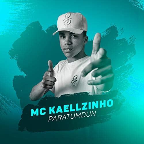 Mc Kaellzinho