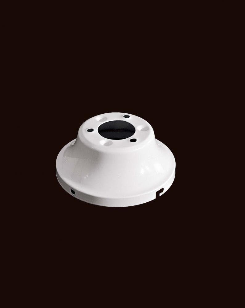 Arles Gold Flush Mount Adapter Minka-Aire A180-AG