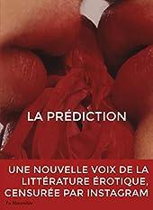 La Prédiction de La prediction