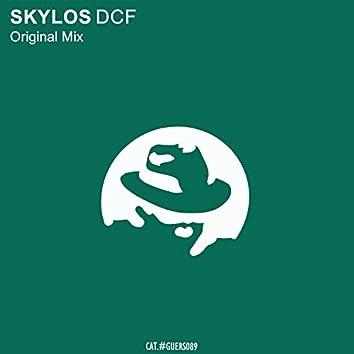 Dcf (Single)