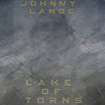 Lake of Torns