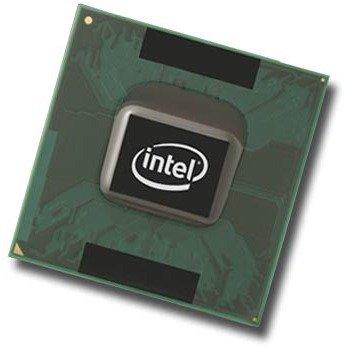 Mobile-Prozessor Intel Core 2 Duo T5500 1.66/2M/667 LF80537