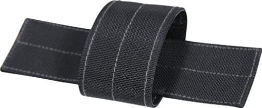 Maxpedition Universal CCW Holster (Black)