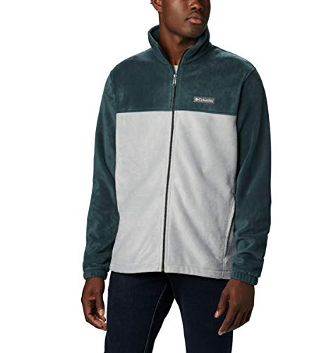 Bestselling Mens Active Fleece Jackets