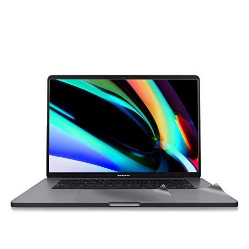 Macbook Pro 16 Protector Marca LENTION