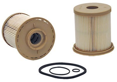 overseas Qty 1 AFE Las Vegas Mall 86349 CARQUEST Replacement Filter Direct Fuel