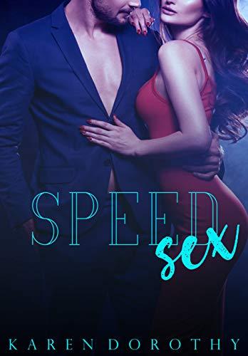Speed Sex