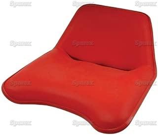 david brown seat