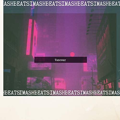 Imashbeats