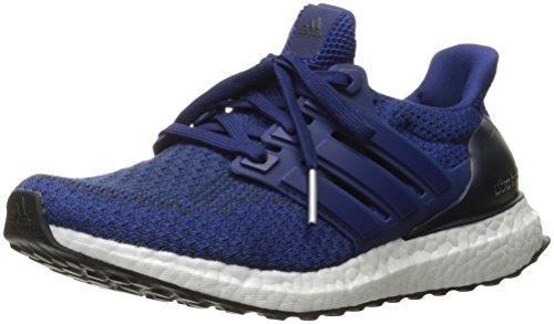 adidas Women's Ultraboost w Running Shoe, Unity...