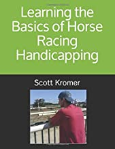 Learning the Basics of Horse Racing Handicapping