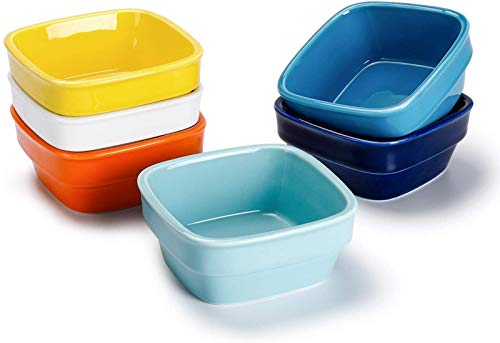 Sweese Dipping Bowls