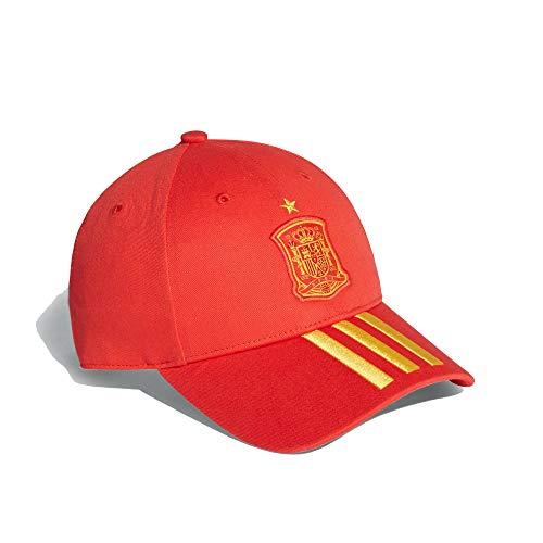 adidas Casquette Espagne 3-Stripes 2018