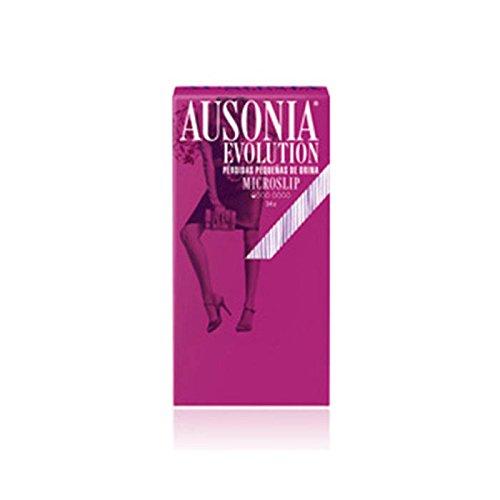 Ausonia Evolution Microslip Ausonia 34 Stück