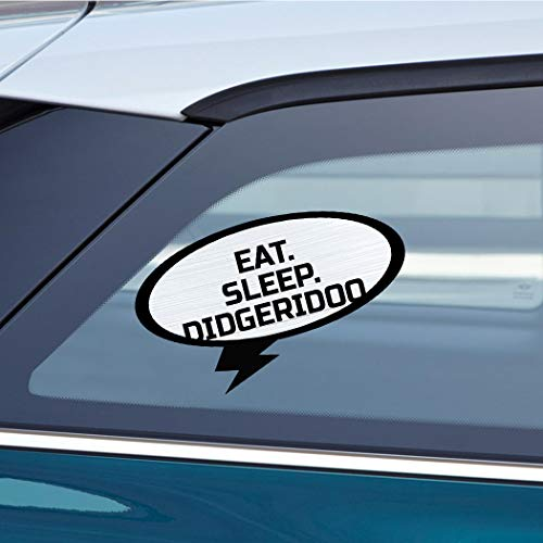 Premium, Weather Protected. Water-Carwash-Weather Proof Upto 9 Years Life Time. %100 Satisfaction GUARANTEED. Ships Fast,High Quality Vinyal Material Made For Longer Life Time And For All Weather Conditions. This decal that can be adhered on your CAR...