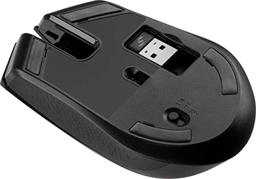Corsair Harpoon Gaming Mouse, Black