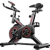 Sports equipment Bicicleta de Ejercicio, Bicicletas estáticas, Bicicleta de Fitness...