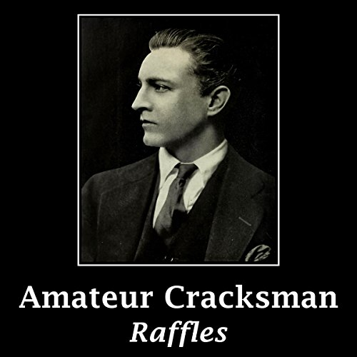 The Amateur Cracksman                   By:                                                                                                                                 E. W. Hornung                               Narrated by:                                                                                                                                 Kristin Hughes                      Length: 5 hrs and 21 mins     Not rated yet     Overall 0.0
