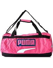PUMA Puma Plus Sports Ii