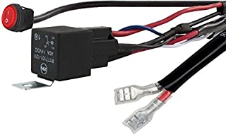 db Link DBLXH1 LUX Performance LED Bar Connection Harness