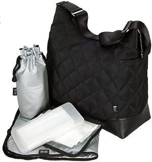 OiOi Hobo Diaper Bag