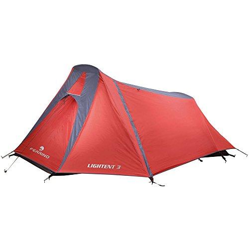 Ferrino tenda ULTRALEGGERA Lightent 3