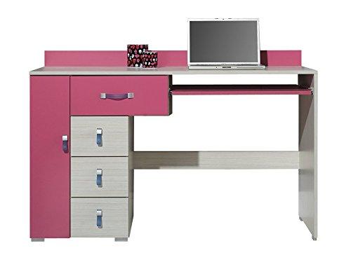 KOMI - Schreibtisch