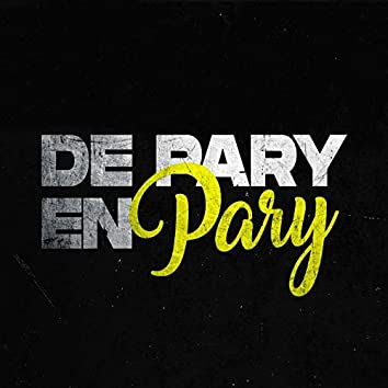 De Pary En Pary (feat. DDJ LEO)